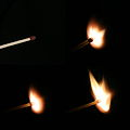 120px-Ignition_of_a_match