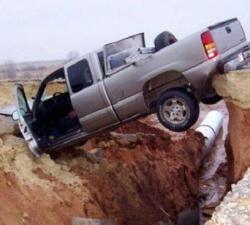 truck-jump-fail