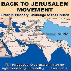 Back to Jerusalem_EN