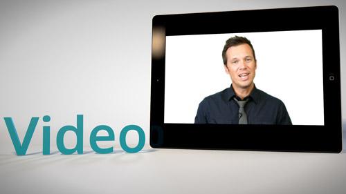 Erik-video-web