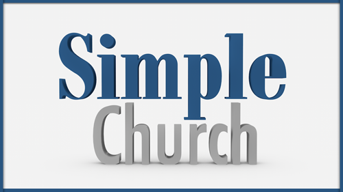 Erik-Simple-Church-Web-2
