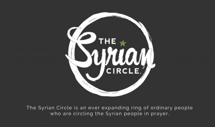 Syria's Hope