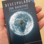Pocket Disciple Spanish