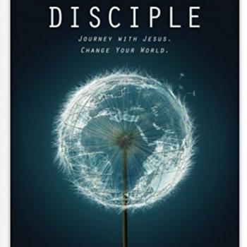 Disciple version II released this week